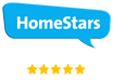 HomeStars Reviews 10/10 Star Reviews on Ibex Groundworks